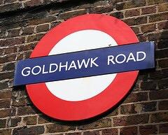 Goldhawk Road fabric, fabric shopping, Goldhawk fabric